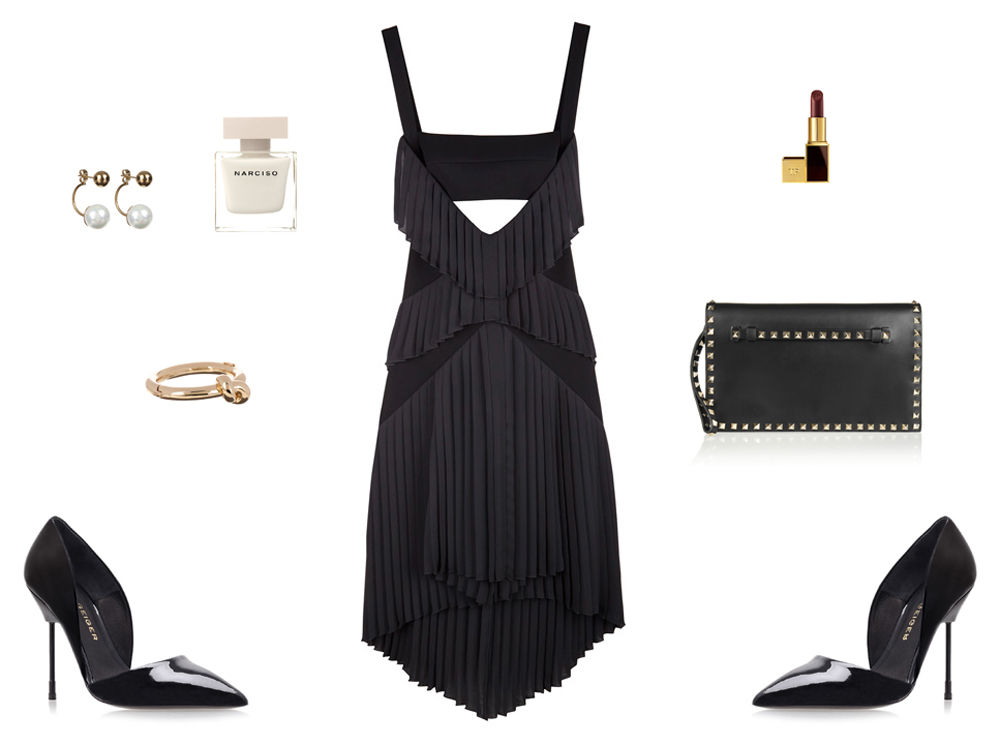 PARTY_DRESS_dion_lee