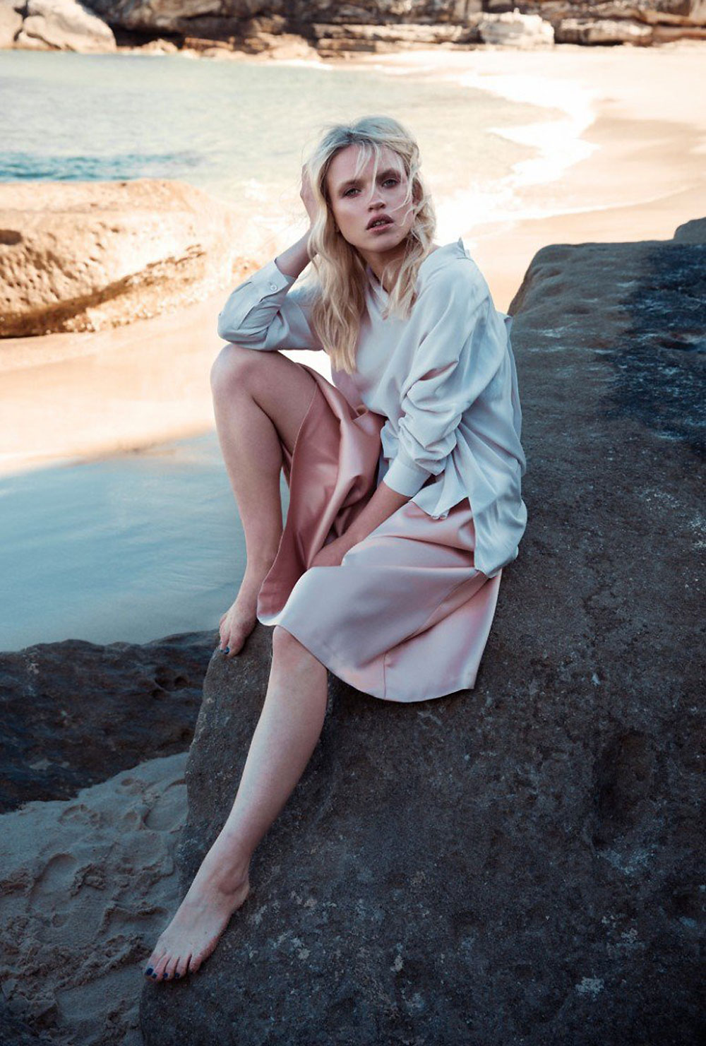 anja-konstantinova-emily-abay-fashion-editorial-Love_rush.51