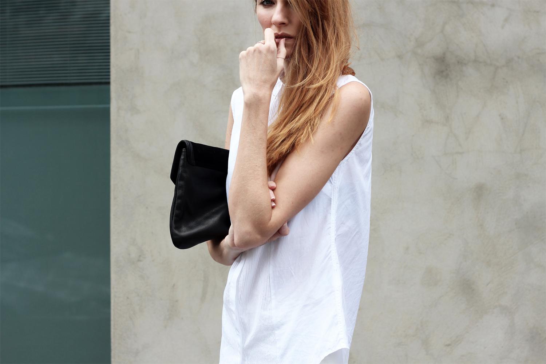josh-goot-white-shirt-2c