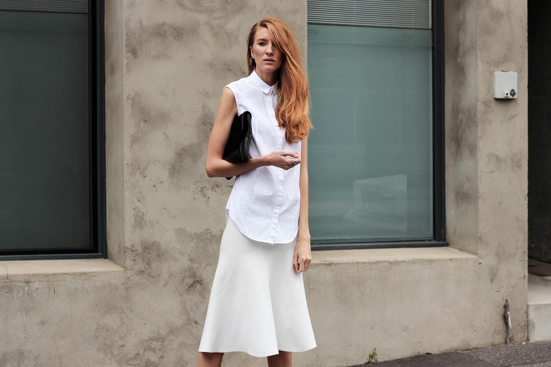 josh-goot-white-shirt-8c