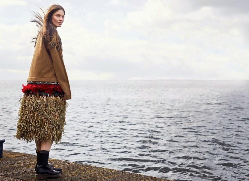 Inga-Marie-Tekukwitha-by-Barrie-Hullegie-Elle-Netherlands-magazine-editorial-love-rush.8