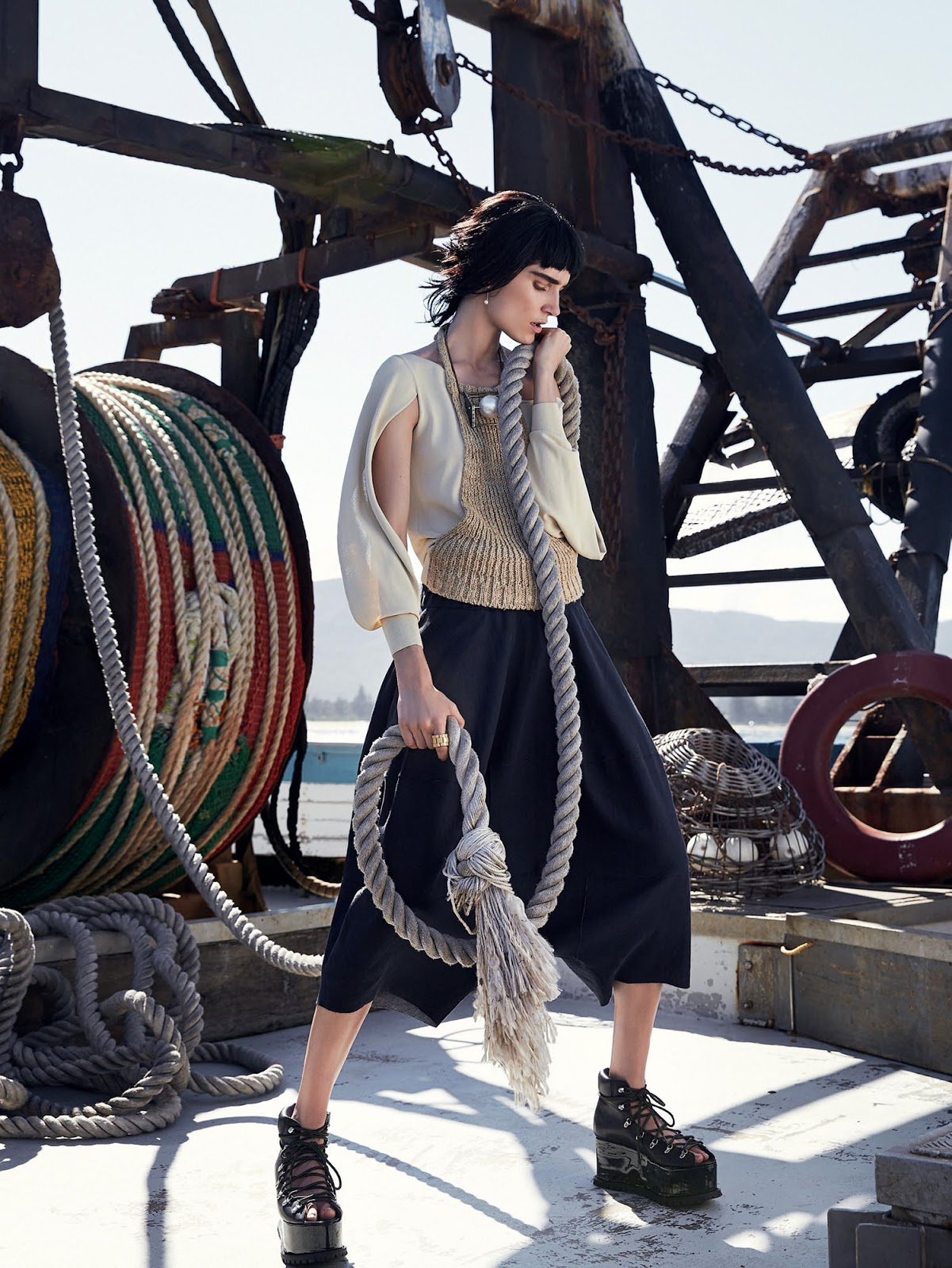 vogue-tales-of-land-and-sea-janice-seinen-8