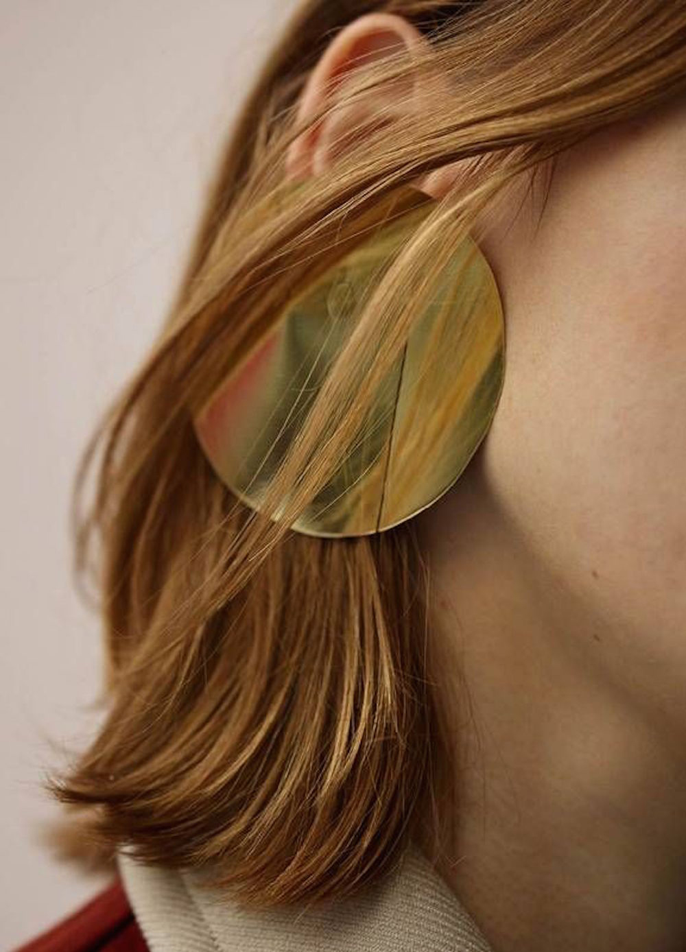 gold-earrings-statement-trend-love-rush-blog