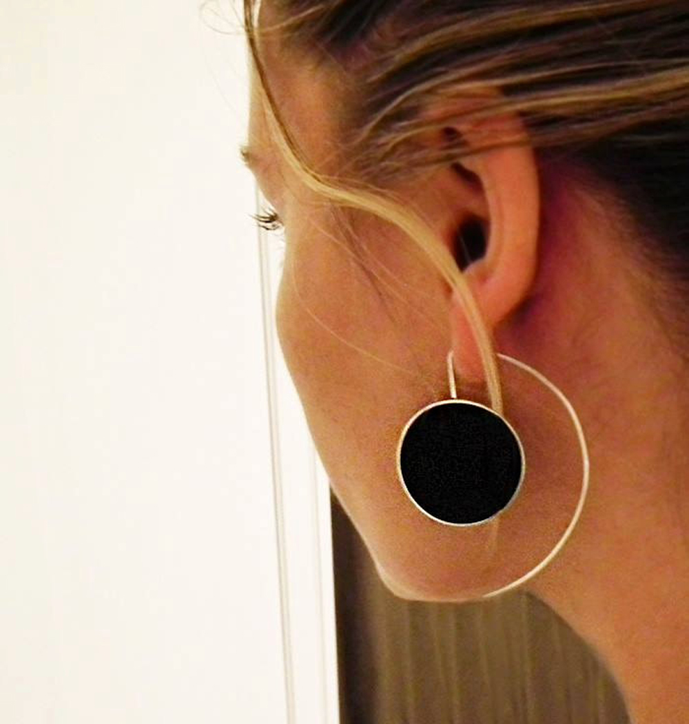 statment-earring-circle-love-rush-blog3