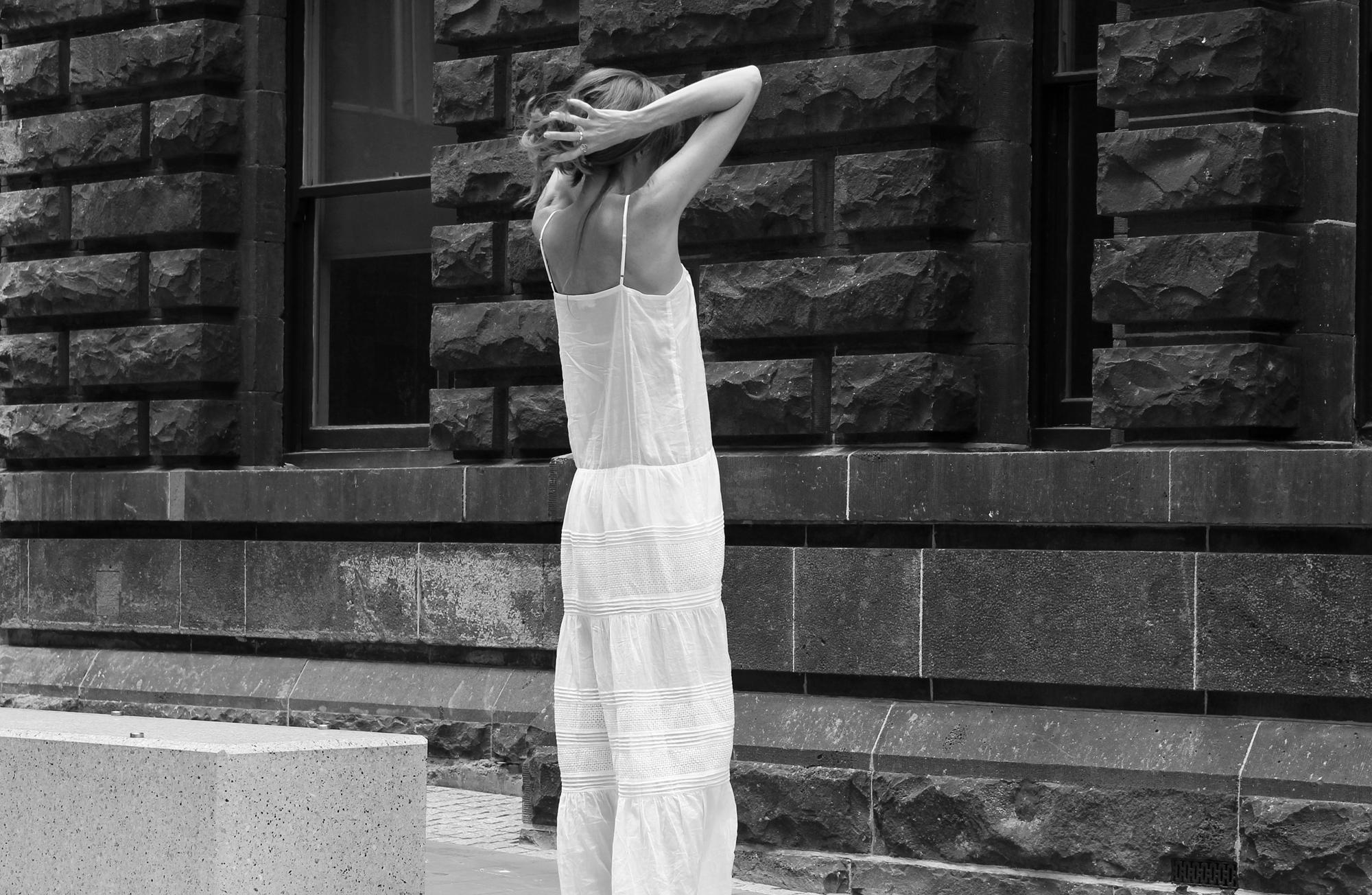 white-folk-dress-magali-loverush-blog.3
