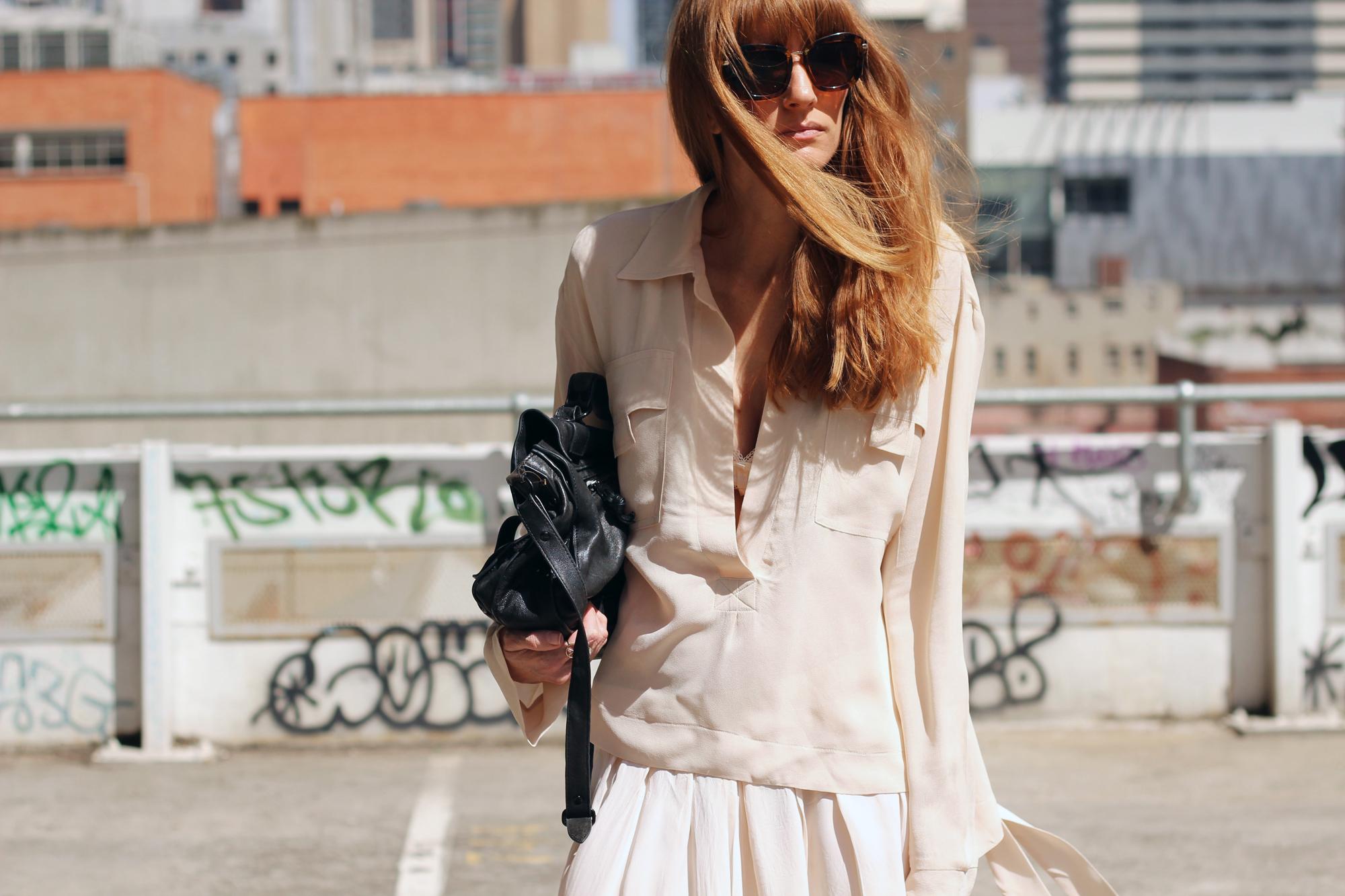 love_rush_blog-pyjama-dressing-cream-shirt-1