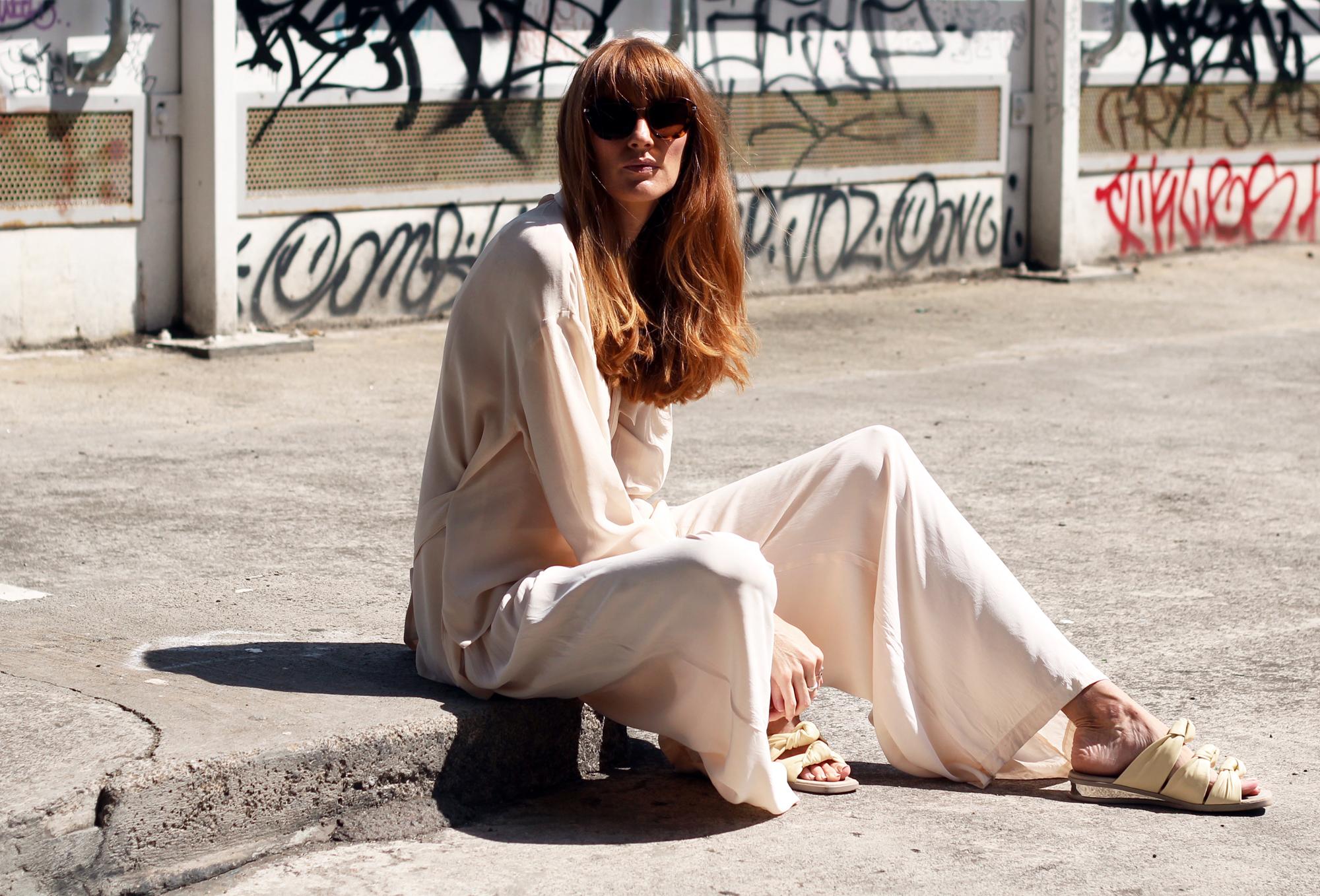 love_rush_blog-pyjama-dressing-cream-shirt-3