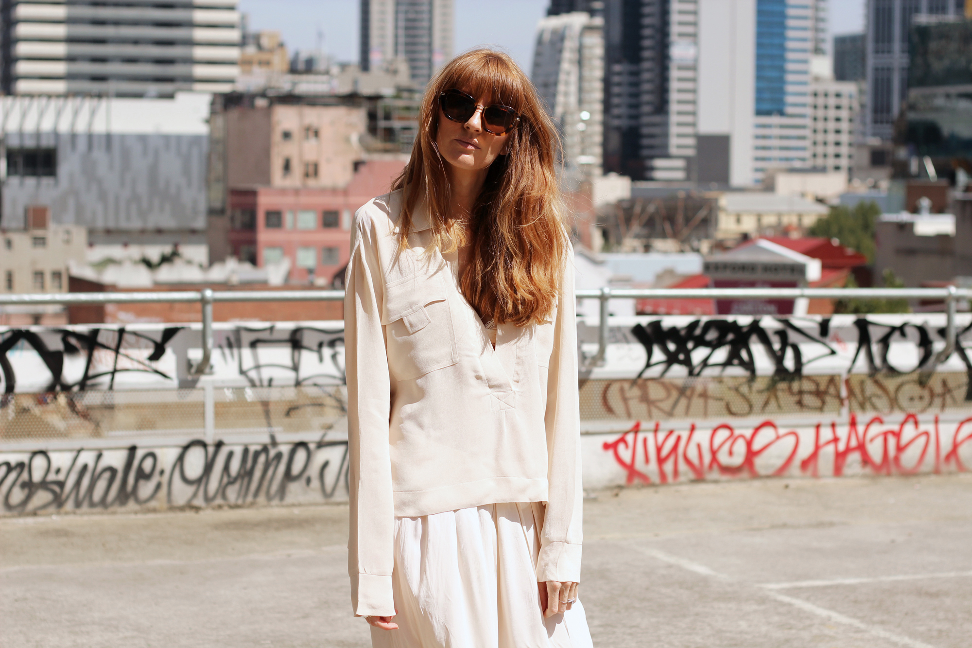 love_rush_blog-pyjama-dressing-cream-shirt-4