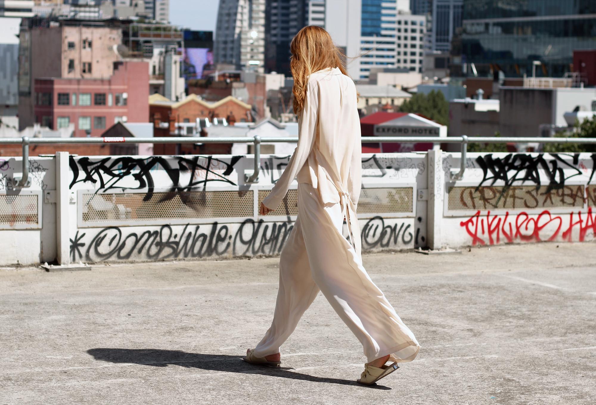 love_rush_blog-pyjama-dressing-cream-shirt-5