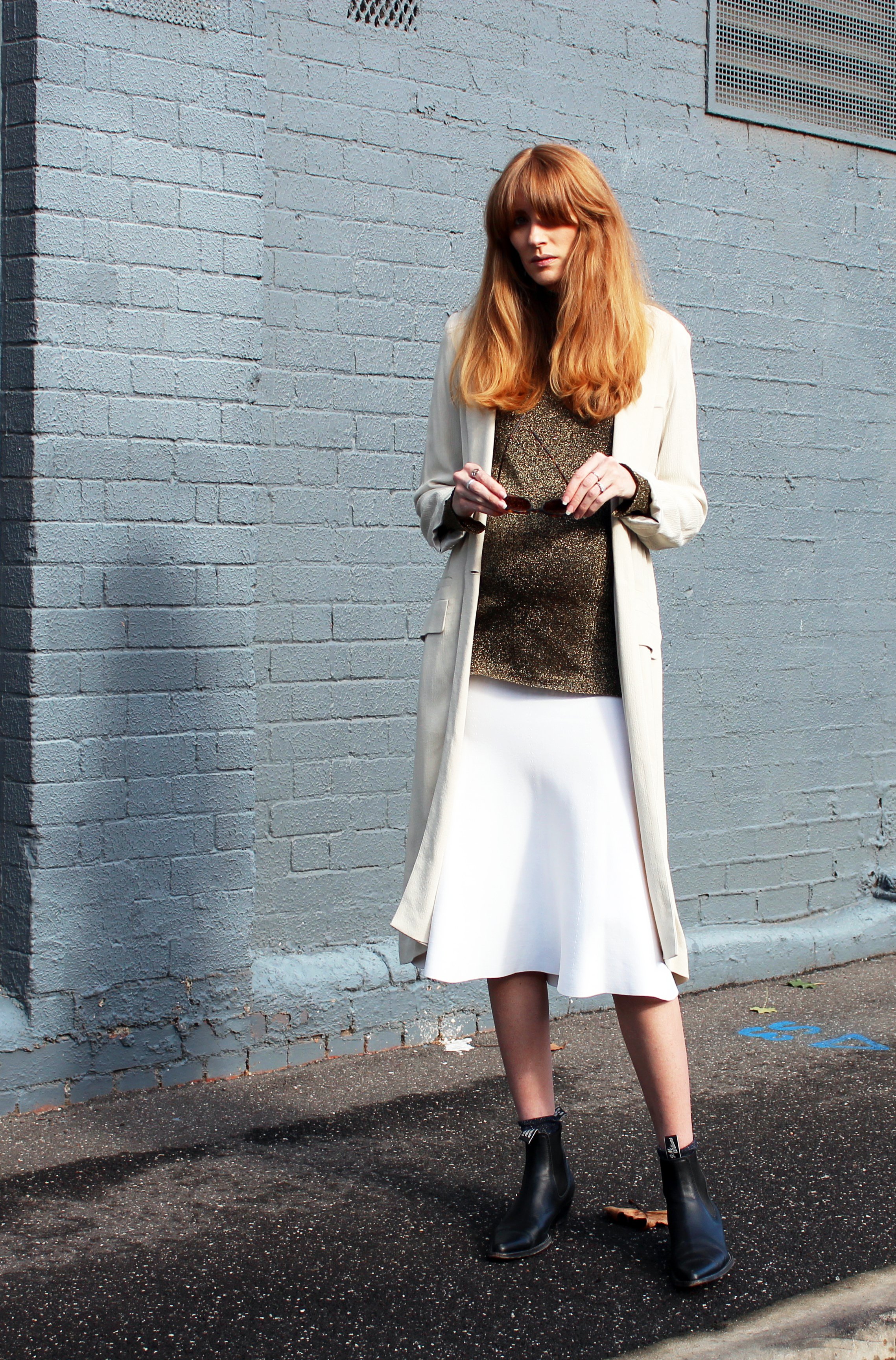 trench-metallic-knit-rm-williams-love-rush-blog_3