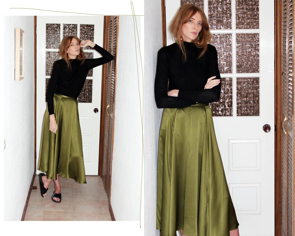 love-rush-silk-skirt_3
