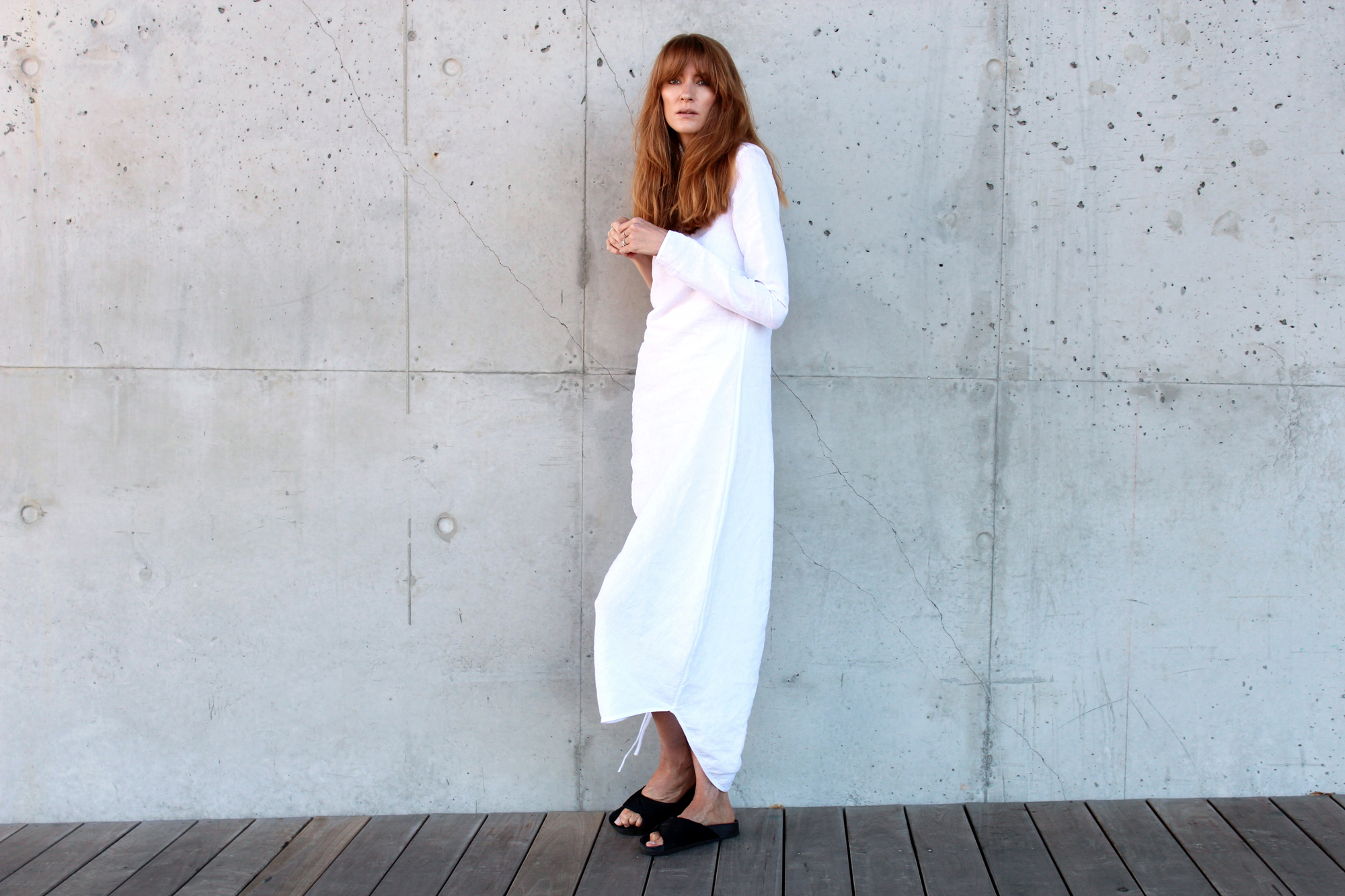 loverush_Georgia-Alice_white-linen_outfit-style_6-a